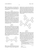 PHOSPHORUS-CONTAINING COMPOUNDS USEFUL FOR MAKING HALOGEN-FREE, IGNITION-RESISTANT POLYMERS diagram and image