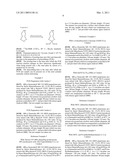 NEW CATALYSTS AND USE THEREOF IN THE PRODUCTION OF POLYURETHANES diagram and image