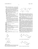 Hydroxyalkyl Starch Derivatives diagram and image