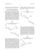 PROCESS FOR THE PREPARATION OF A GLUCOKINASE ACTIVATOR COMPOUND diagram and image