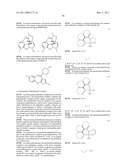 SYSTEM FOR FLUORINATING ORGANIC COMPOUNDS diagram and image