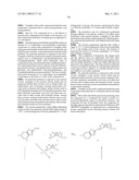 PROCESS FOR PRODUCING 5-METHYL-4,5,6,7-TETRAHYDROTHIAZOLO[5,4-c]PYRIDINE-2-CARBOXYLIC ACID diagram and image