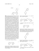 PROCESS FOR THE MANUFACTURE OF [PHENYLSULFANYLPHENYL]PIPERIDINES diagram and image