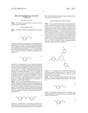 PROCESS FOR PRODUCING THIAZOLE COMPOUND diagram and image