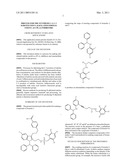 Process For The Synthesis C-2, C-3 Substituted N-Alkylated Indoles Useful As CPLA2 Inhibitors diagram and image