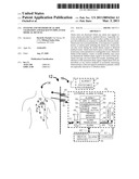 Systems and methods of alarm validation and backup in implanted medical devices diagram and image