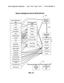 ROBOTS, SYSTEMS, AND METHODS FOR HAZARD EVALUATION AND VISUALIZATION diagram and image