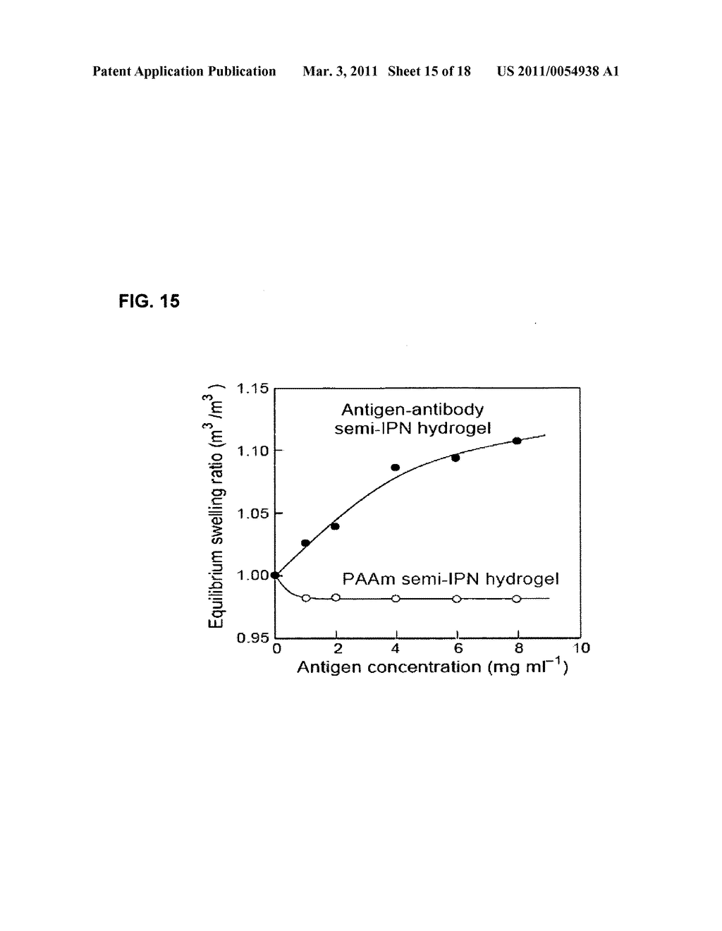 Devices and methods for detecting an analyte in salivary fluid - diagram, schematic, and image 16