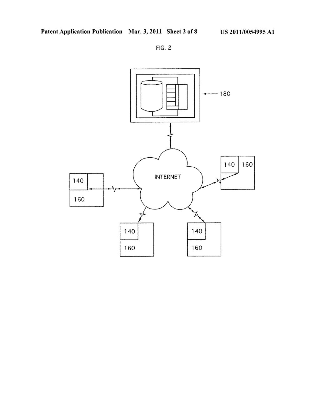 CENTRAL SAVINGS MANAGEMENT SYSTEM - diagram, schematic, and image 03