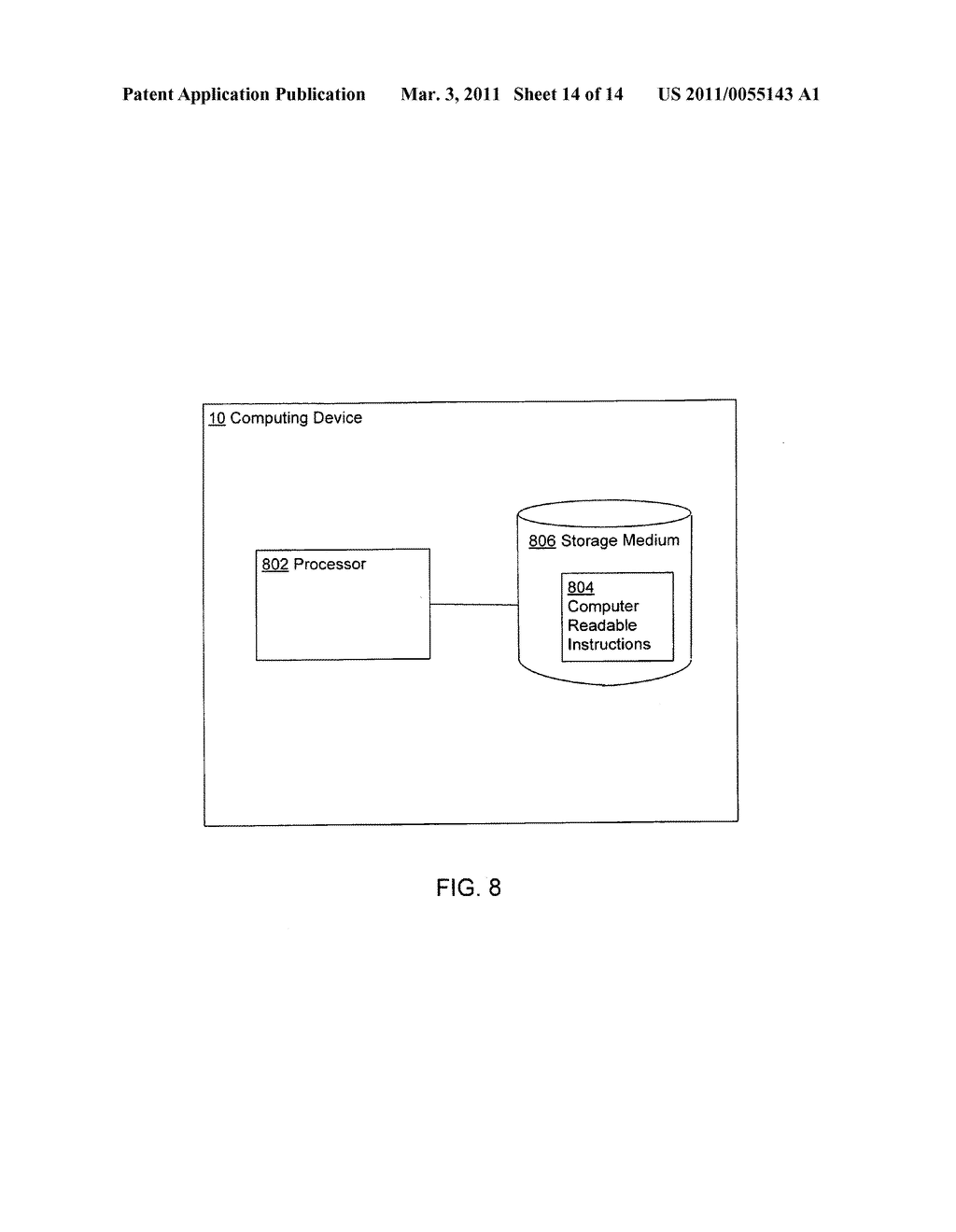 Template modification based on deviation from compliant execution of the template - diagram, schematic, and image 16