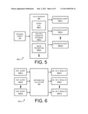 METHODS AND SYSTEMS FOR GENERATING NON-OVERLAPPING FACETS FOR A QUERY diagram and image