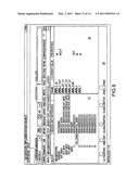 Multiprocessor Computer System and Method Having at Least One Processor with a Dynamically Reconfigurable Instruction Set diagram and image