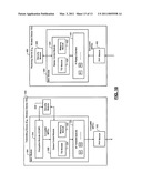 GALOIS/COUNTER MODE ENCRYPTION IN A WIRELESS NETWORK diagram and image