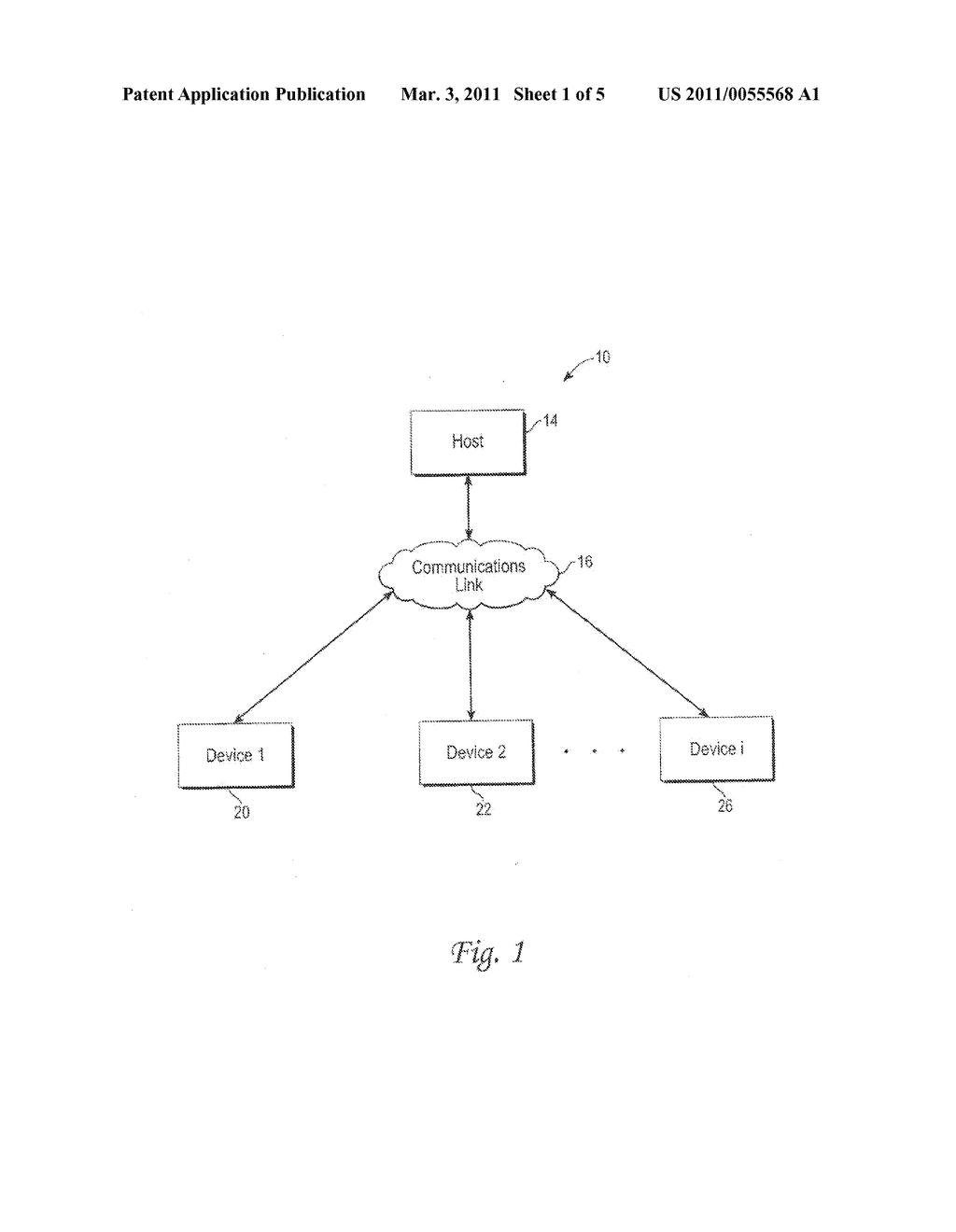 ZERO-KNOWLEDGE BASED AUTHENTICATION METHOD, SYSTEM, AND APPARATUS - diagram, schematic, and image 02