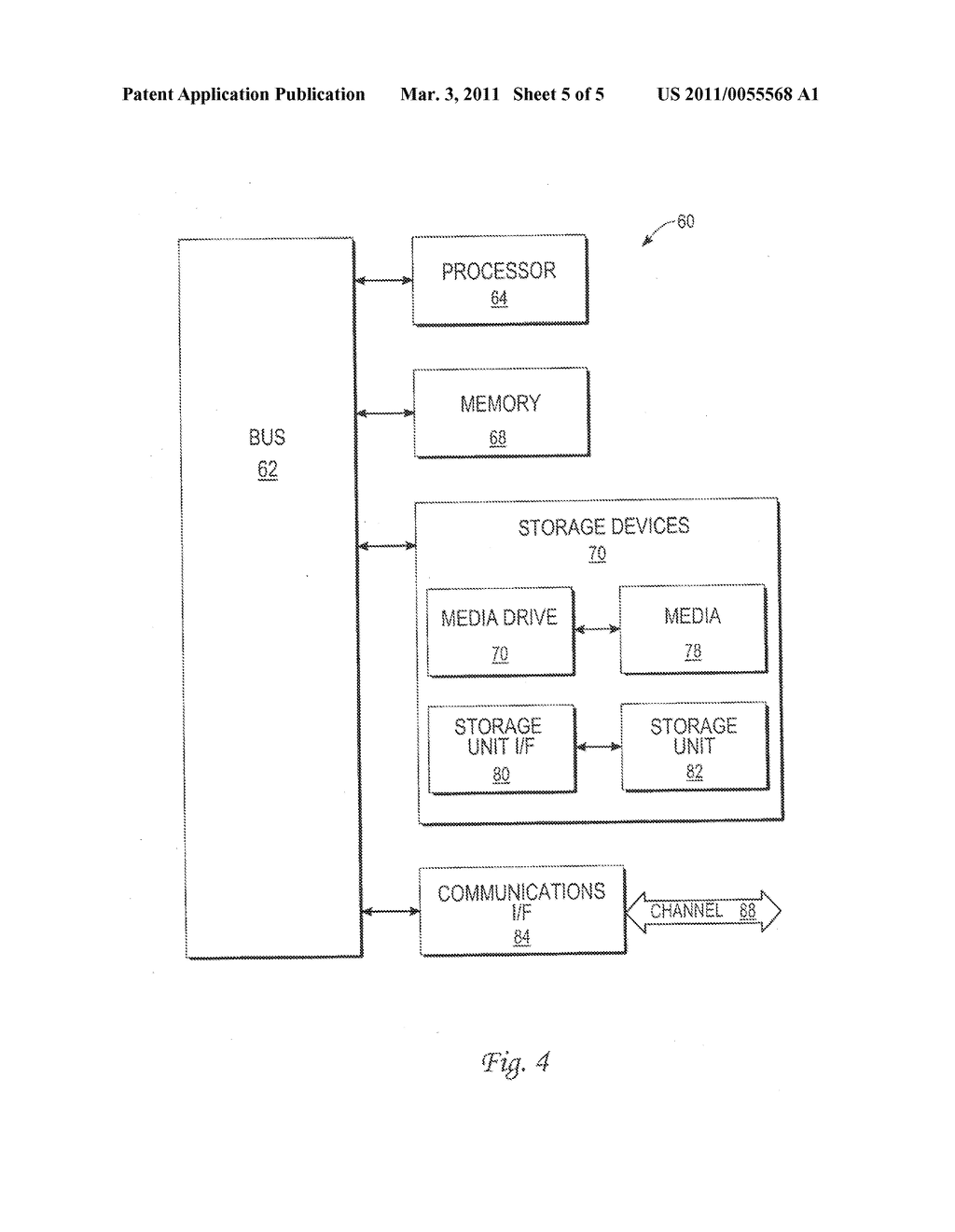 ZERO-KNOWLEDGE BASED AUTHENTICATION METHOD, SYSTEM, AND APPARATUS - diagram, schematic, and image 06
