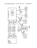 VERIFICATION OF DISPERSED STORAGE NETWORK ACCESS CONTROL INFORMATION diagram and image