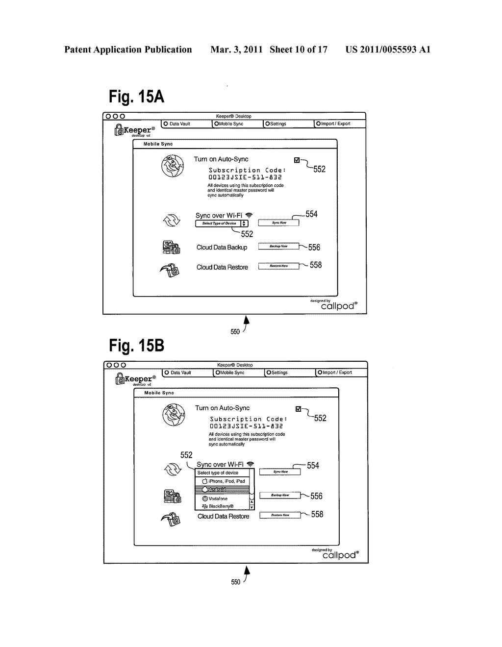 METHOD AND APPARATUS FOR PROTECTING ACCOUNT NUMBERS AND PASSWORDS - diagram, schematic, and image 11