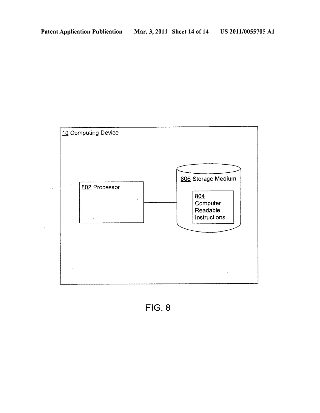 Source user based provision of one or more templates - diagram, schematic, and image 16