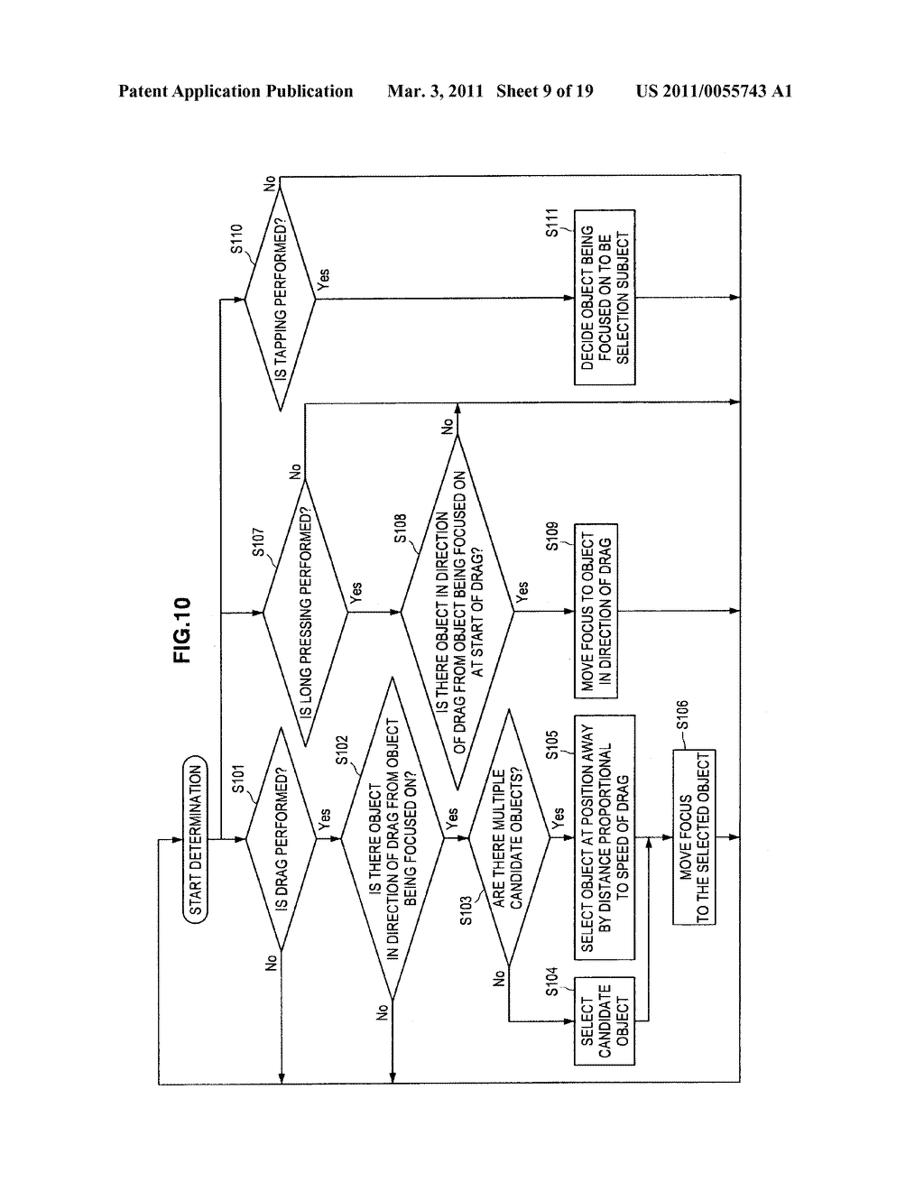 INFORMATION PROCESSING APPARATUS, INFORMATION PROCESSING METHOD, PROGRAM, AND INFORMATION PROCESSING SYSTEM - diagram, schematic, and image 10