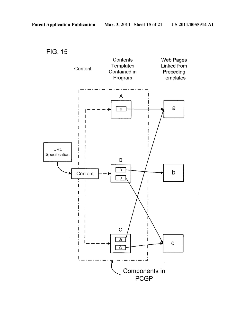 PERSONAL INFORMATION LEAKAGE PREVENTIVE DEVICE AND METHOD - diagram, schematic, and image 16