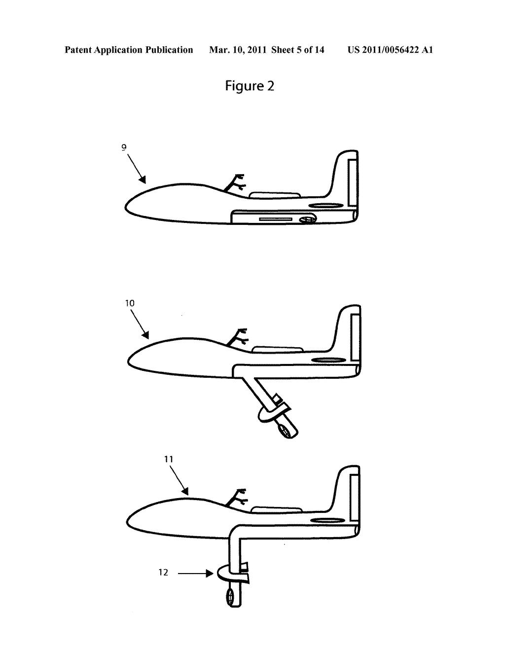 Kawasaki Gt 750 Wiring Diagram on