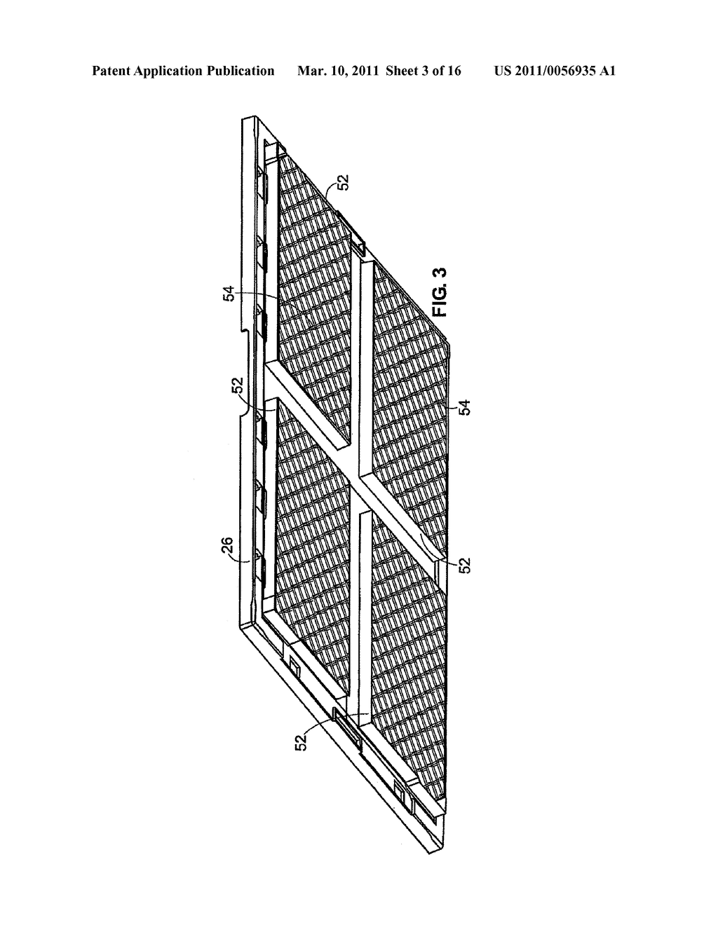 Folding Container - diagram, schematic, and image 04
