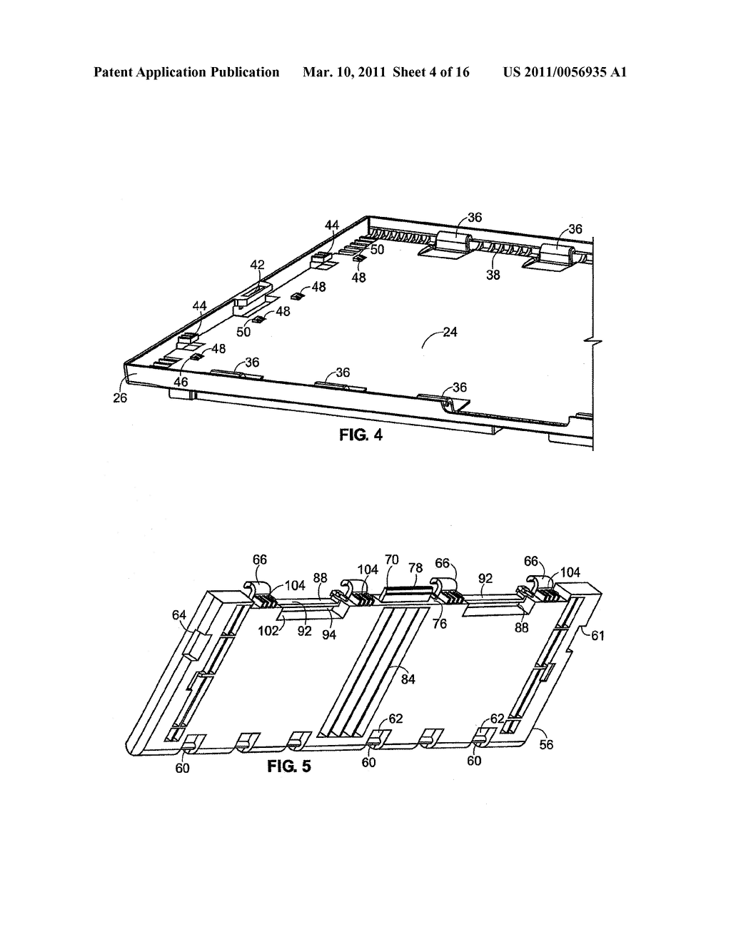 Folding Container - diagram, schematic, and image 05