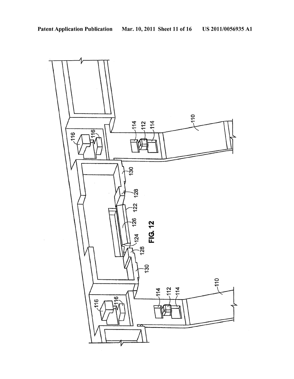 Folding Container - diagram, schematic, and image 12