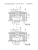 IMAGE-CAPTURING MODULE FOR ELECTRICALLY CONNECTING TWO CIRCUIT SUBSTRATES WITH EACH OTHER diagram and image