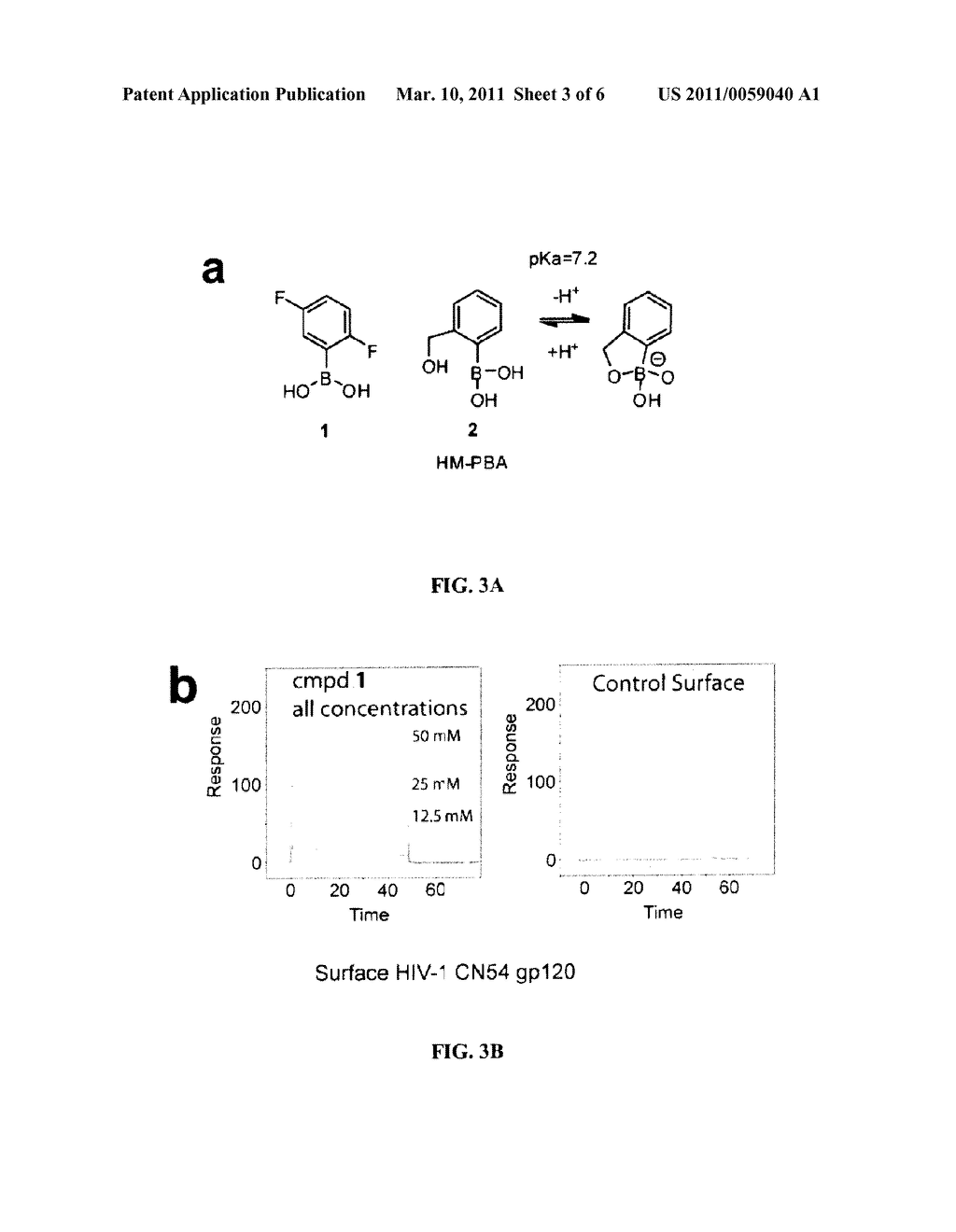 COMPOSITIONS AND METHODS FOR INHIBITING VIRAL AND BACTERIAL ACTIVITY - diagram, schematic, and image 04