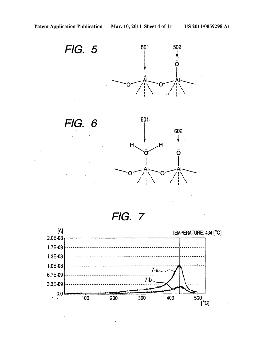 SURFACE-MODIFIED INORGANIC PIGMENT, COLORED SURFACE-MODIFIED INORGANIC PIGMENT, RECORDING MEDIUM AND PRODUCTION PROCESSES THEREOF, AND IMAGE FORMING METHOD AND RECORDED IMAGE - diagram, schematic, and image 05