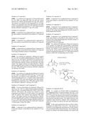 SUBSTITUTED BICYCLIC PIPERIDINYL-AND PIPERAZINYL- SULFONAMIDES USEFUL TO INHIBIT 11beta-HYDROXYSTEROID DEHYDROGENASE TYPE-1 diagram and image