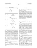 Selective Insecticides Based on Anthranilic Acid Diamides and Safeners diagram and image