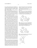BUTENE/A-OLEFIN BLOCK INTERPOLYMERS diagram and image