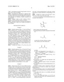 Process for preparing 2,4-dioxotetrahydrofuran-3-carboxylates diagram and image