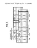PHYSICAL CONFIGURATION DETECTOR, PHYSICAL CONFIGURATION DETECTING PROGRAM, AND PHYSICAL CONFIGURATION DETECTING METHOD diagram and image
