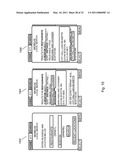 COMMAND AND CONTROL UTILIZING ANCILLARY INFORMATION IN A MOBILE VOICE-TO-SPEECH APPLICATION diagram and image
