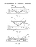 METHOD FOR CONSTRUCTING PRECAST SANDWICH PANELS diagram and image