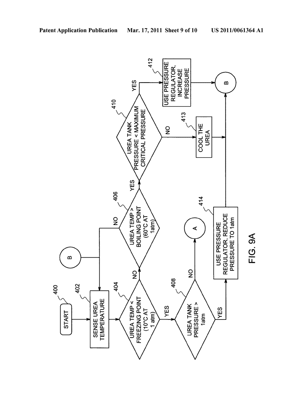 METHOD AND SYSTEM FOR UTILIZATION OF REGENERATIVE BRAKING ELECTRICAL ENERGY FOR OPERATING AUXILIARY SYSTEM IN AN OFF-HIGHWAY VEHICLE - diagram, schematic, and image 10