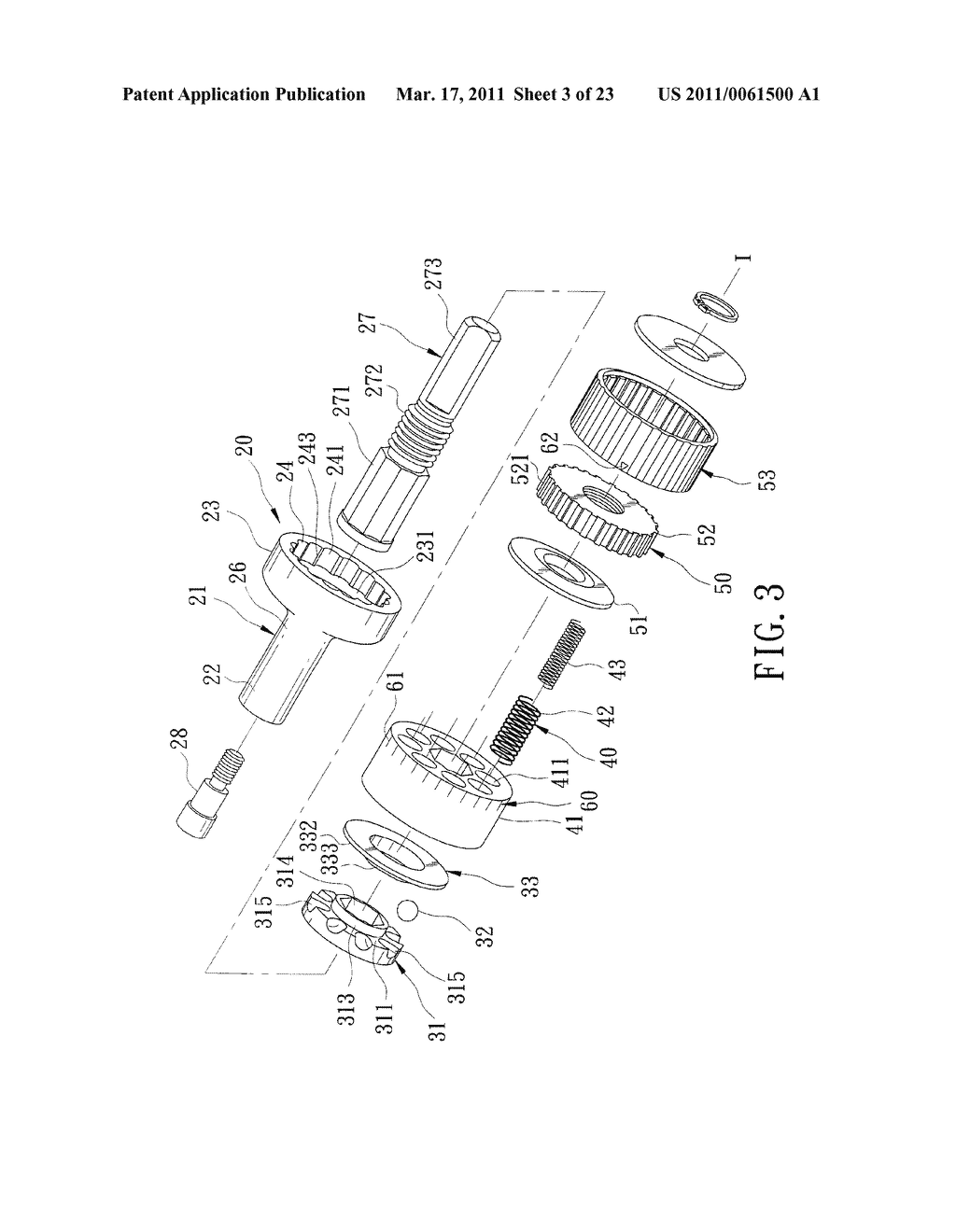 ADJUSTABLE TORQUE LIMITING DEVICE FOR A CLICK-TYPE TORQUE WRENCH - diagram, schematic, and image 04