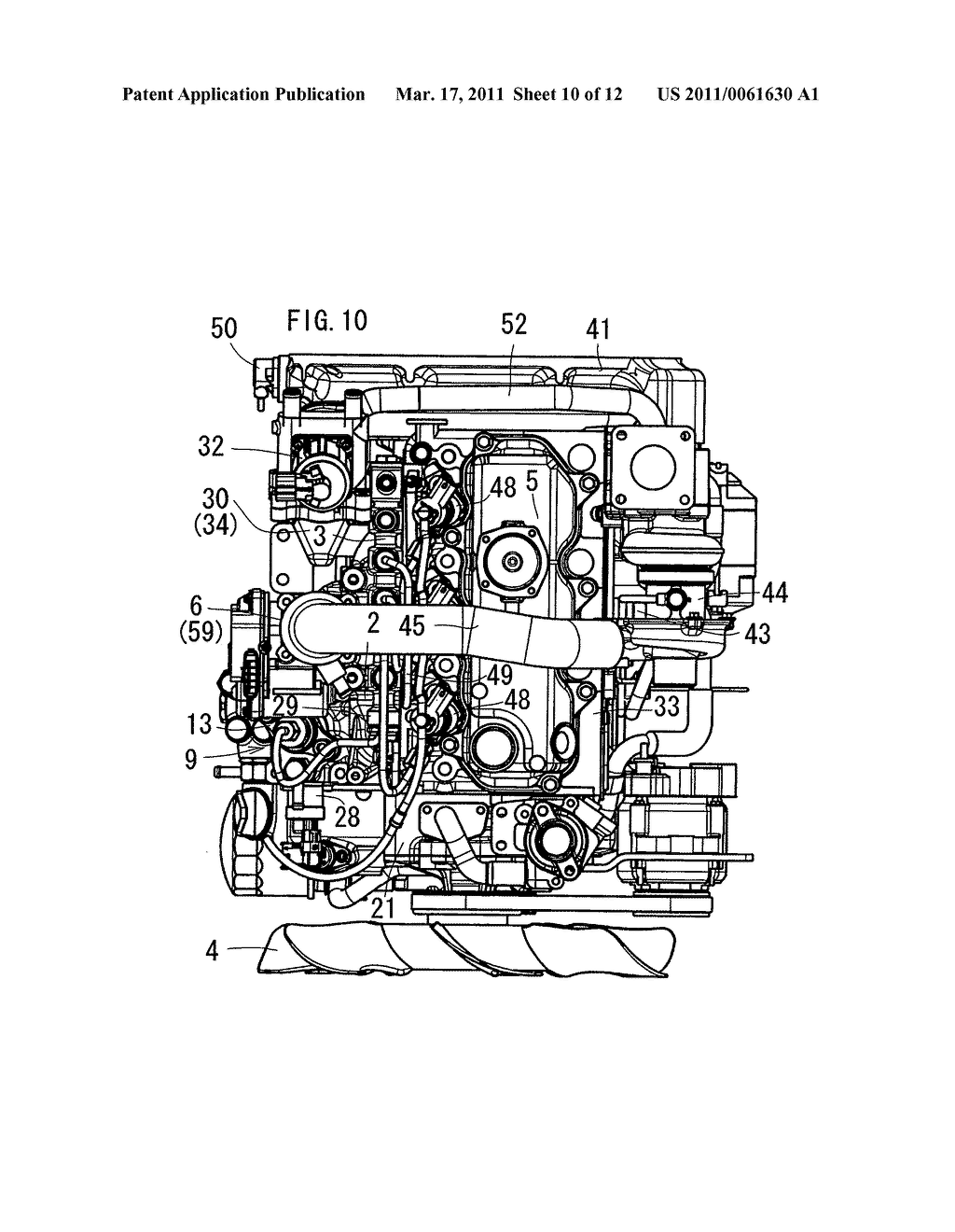2012 Armada Engine Diagram Wiring Library F150 Trailer Plug