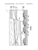 DRILLING WELLS IN COMPARTMENTALIZED RESERVOIRS diagram and image