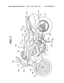 MULTIPLE DISC CLUTCH AND ASSEMBLING METHOD THEREFOR diagram and image