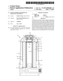 Filter Assembly with Modular Relief Valve Interface diagram and image