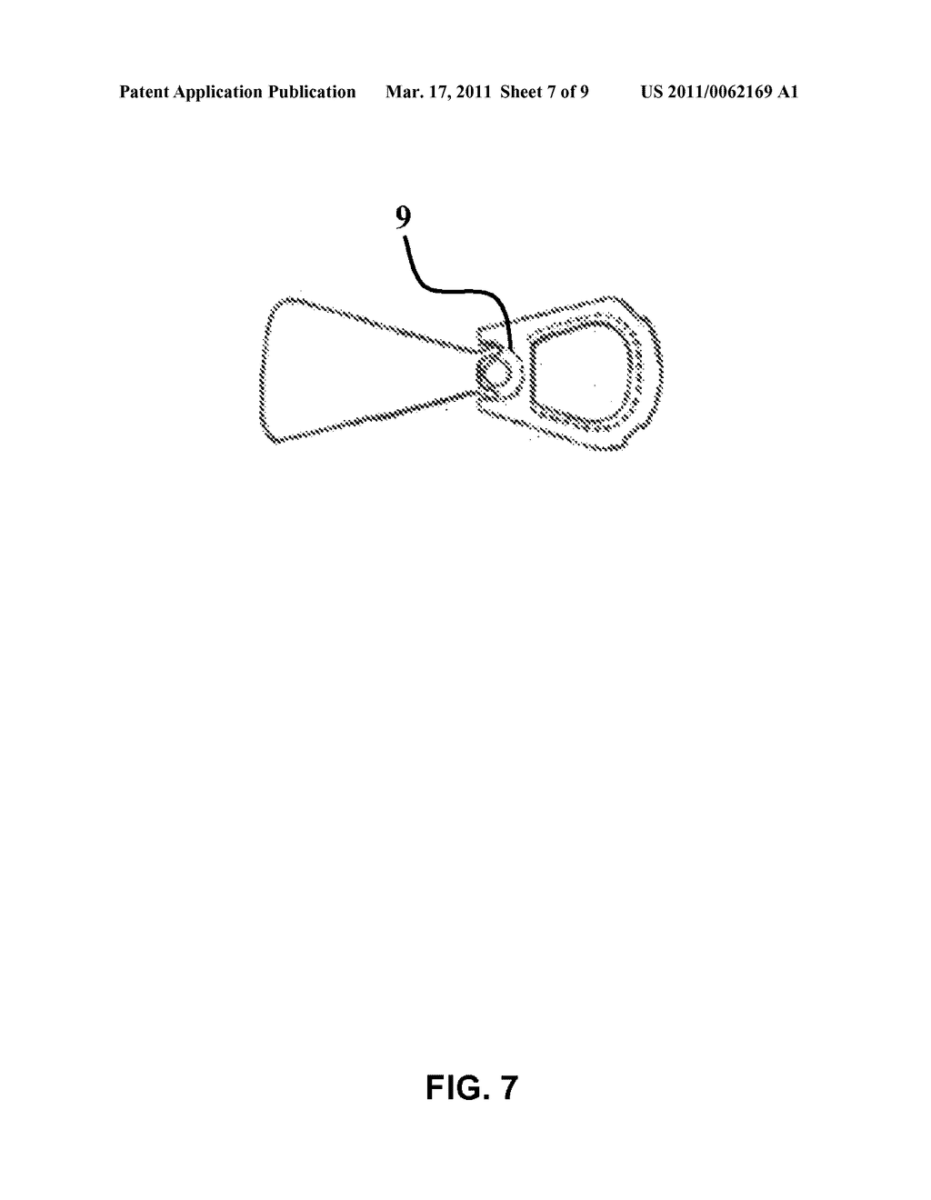 ARRANGEMENT FOR CONSUMING DRINK FROM A BEVERAGE CONTAINER - diagram, schematic, and image 08