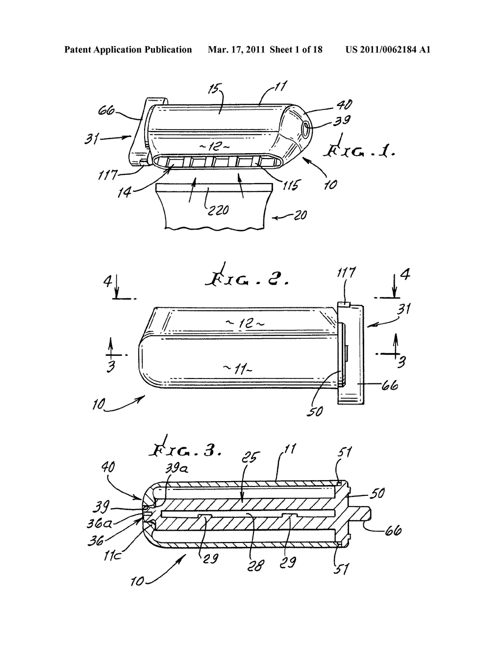 DEFORMABLE TUBE WINDING DEVICE - diagram, schematic, and image 02