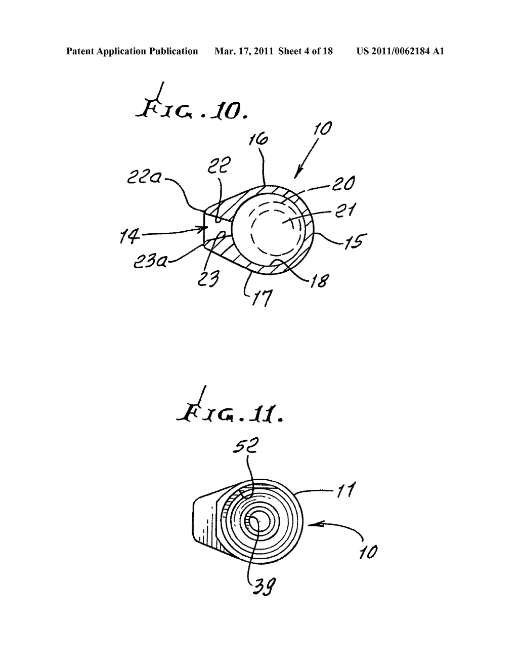 DEFORMABLE TUBE WINDING DEVICE - diagram, schematic, and image 05