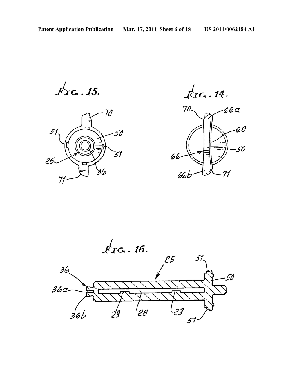 DEFORMABLE TUBE WINDING DEVICE - diagram, schematic, and image 07