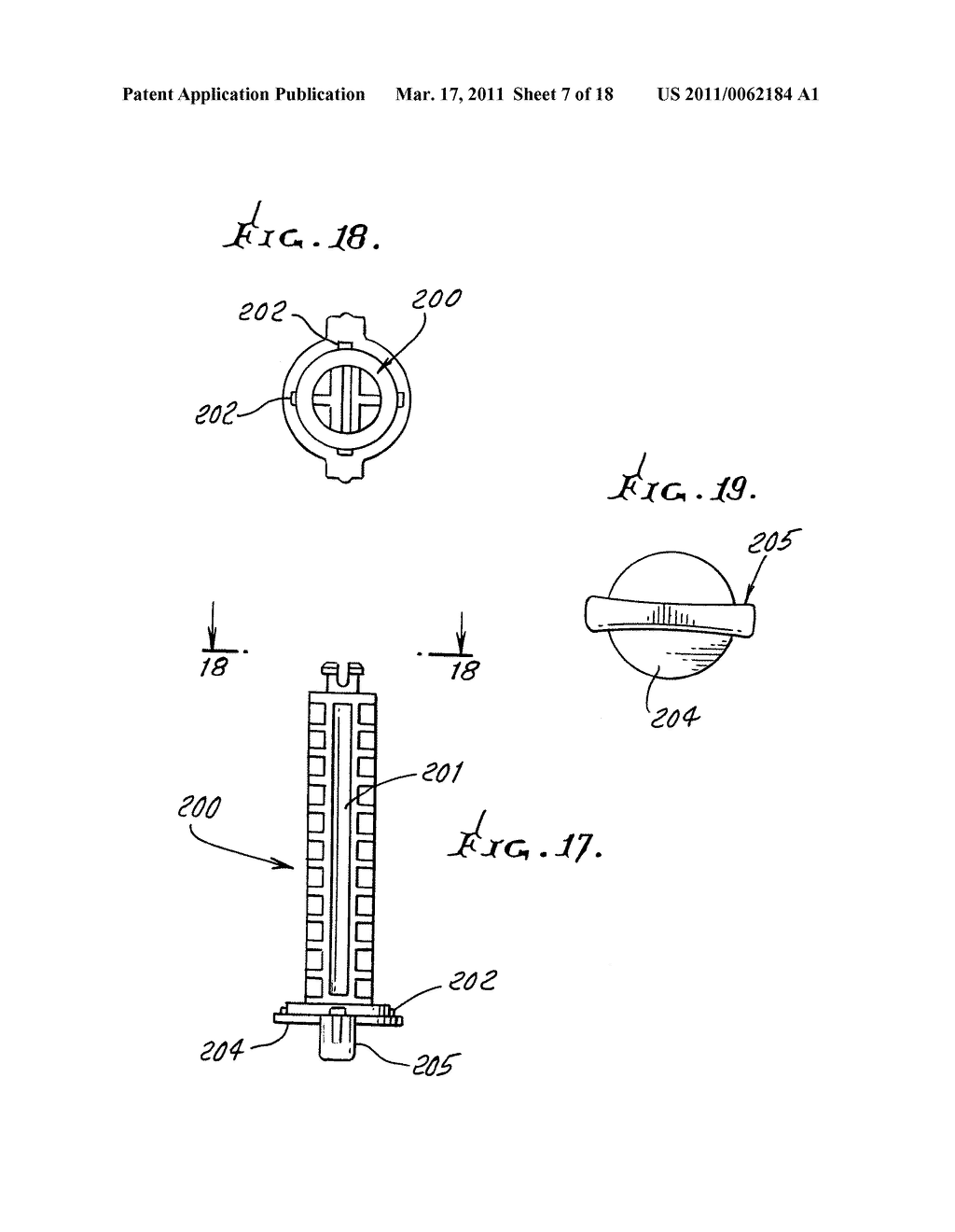 DEFORMABLE TUBE WINDING DEVICE - diagram, schematic, and image 08