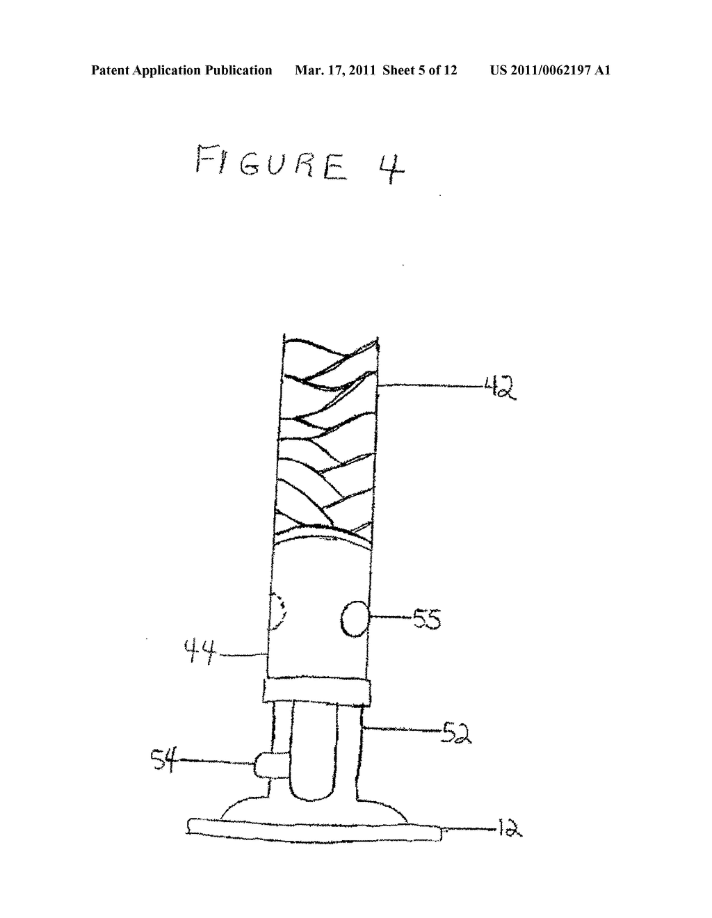 HARNESS WITH ATTACHABLE UMBRELLA - diagram, schematic, and image 06